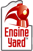 Engine Yard's logo