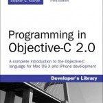 A Big List of Interesting Programming Books Released in 2011
