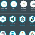 IBM Is Offering Free Bluemix Training Days