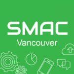 Join My Vancouver SMAC Meetup for People in Tech