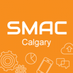 Learn to Secure Apps in Vancouver, and Calgary SMAC Meetup