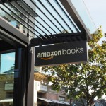 A Review of the Amazon Books Store